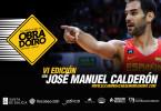 2020-Elcaminoacabaenobradoiro-Calderon-1200x800