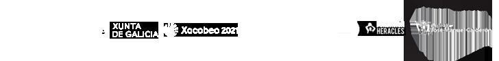 patrocinadores-2020