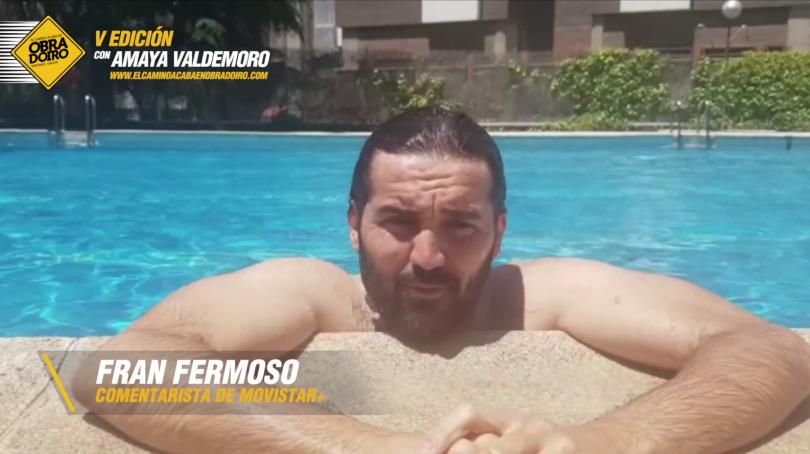 Fran Fermoso