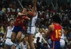 Corbalán Selección Española 2