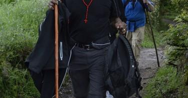 Dia 1 Camino Obradoiro Dani Masso  (15)