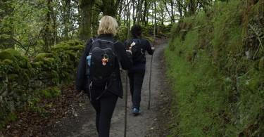 Dia 1 Camino Obradoiro Dani Masso  (20)