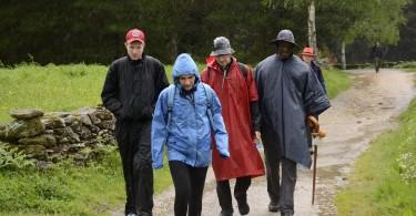 Dia 1 Camino Obradoiro Dani Masso  (28)