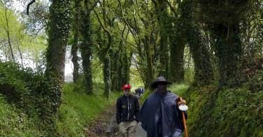 Dia 2 Camino Obradoiro Dani Masso (21)