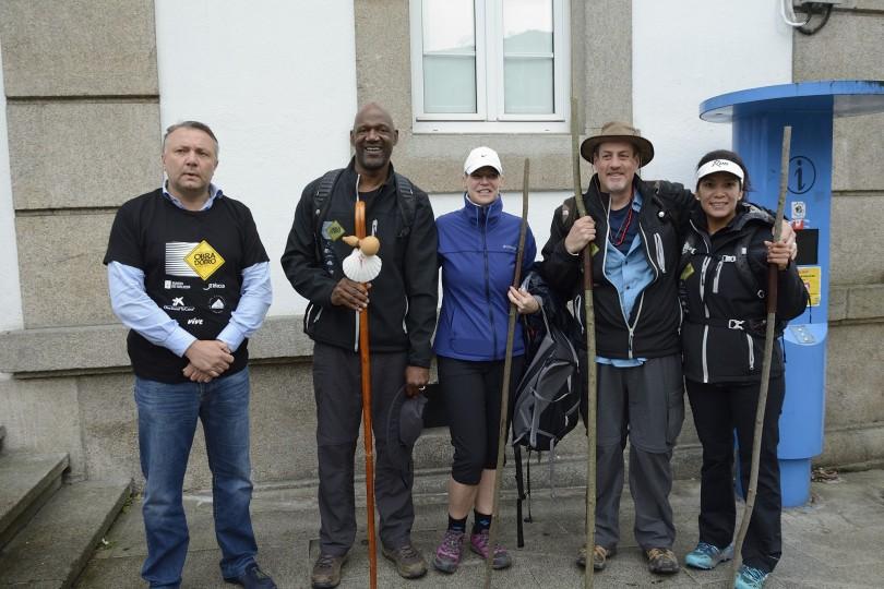 Dia 4 Camino Obradoiro Dani Masso (1)