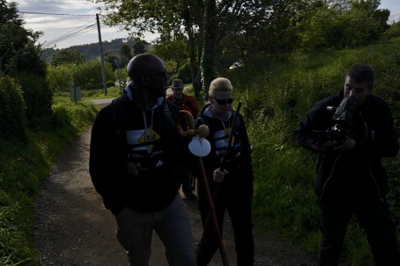 Dia 4 Camino Obradoiro Dani Masso (10)