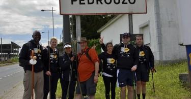 Dia 4 Camino Obradoiro Dani Masso (14)