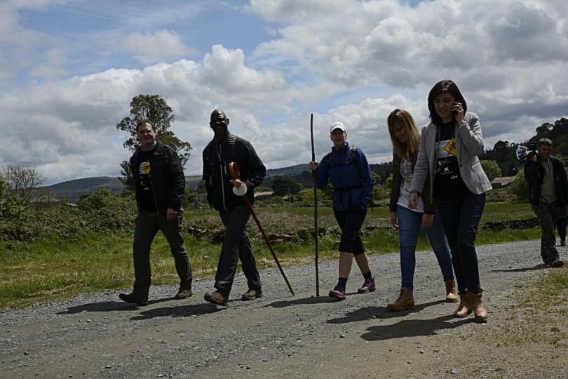 Dia 4 Camino Obradoiro Dani Masso (17)