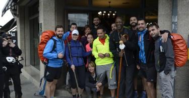 Dia 4 Camino Obradoiro Dani Masso (19)