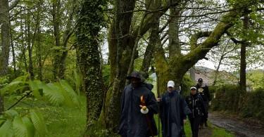 Dia 4 Camino Obradoiro Dani Masso (3)