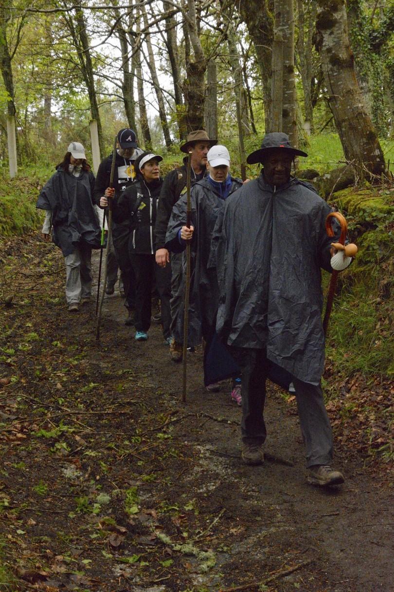 Dia 4 Camino Obradoiro Dani Masso (4)