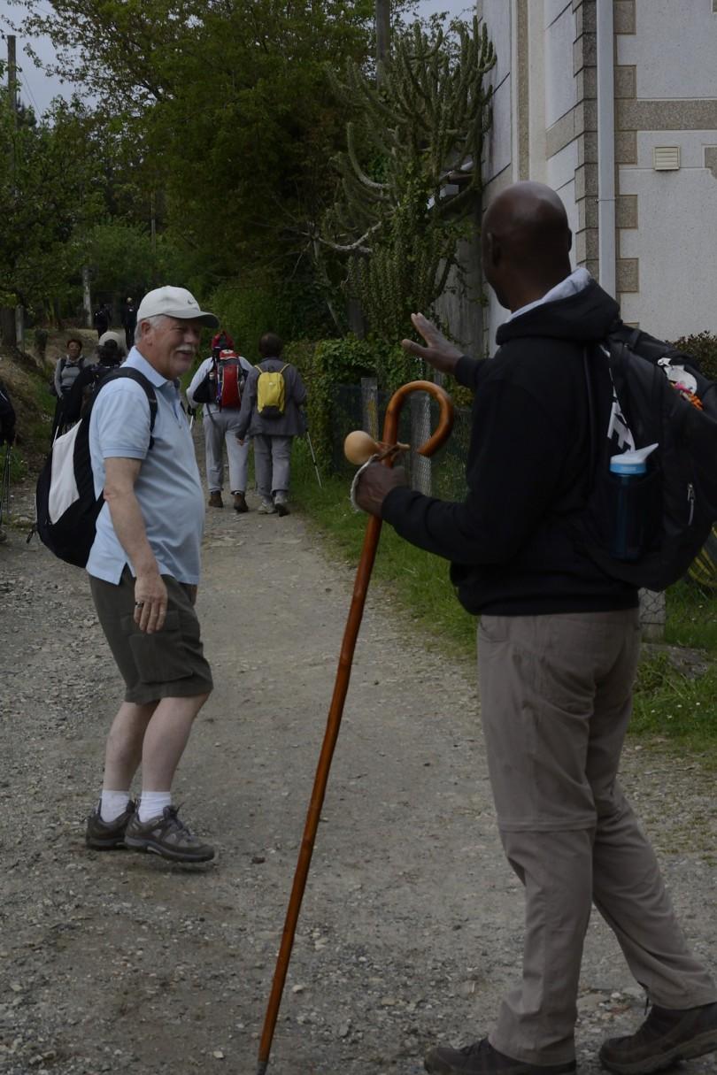 Dia 4 Camino Obradoiro Dani Masso (5)