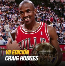 El-Protagonista-Craig-Hodges