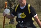 Etapa I   Camino II (10)
