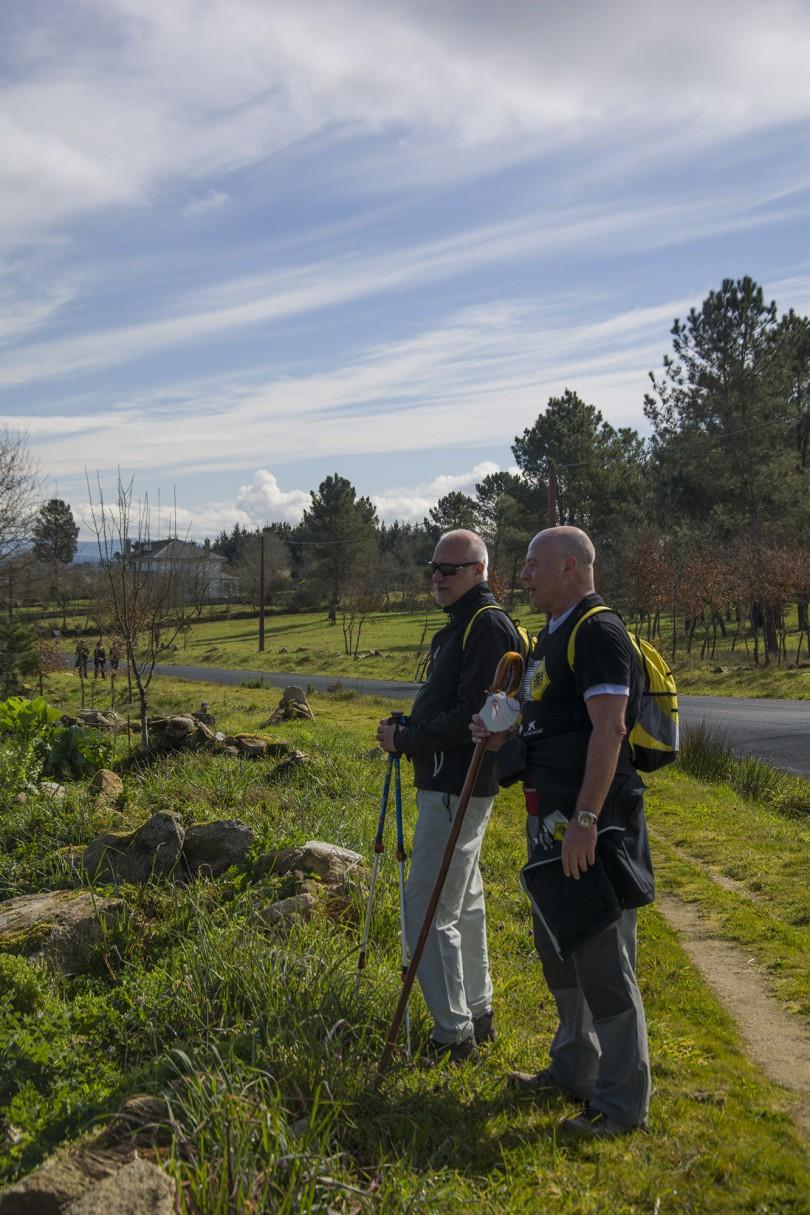Etapa I   Camino II (11)