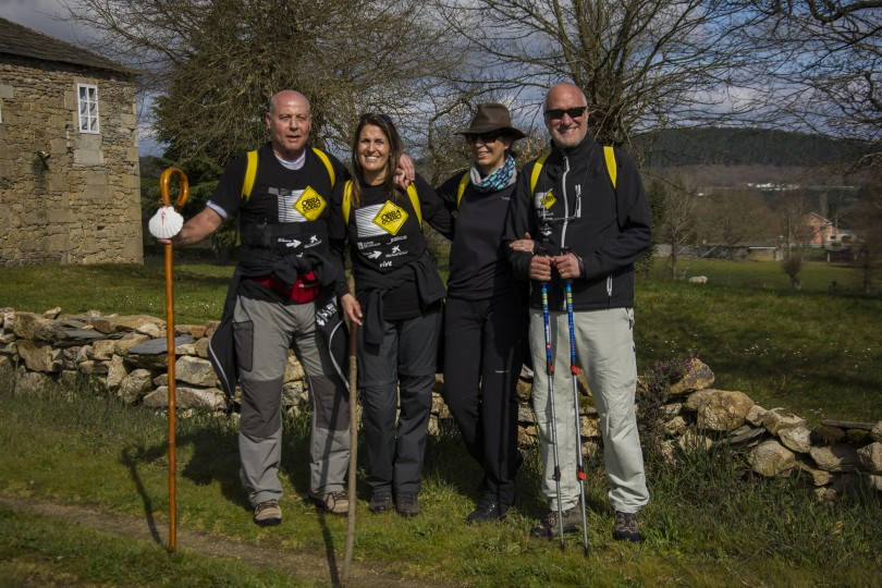 Etapa I   Camino II (12)