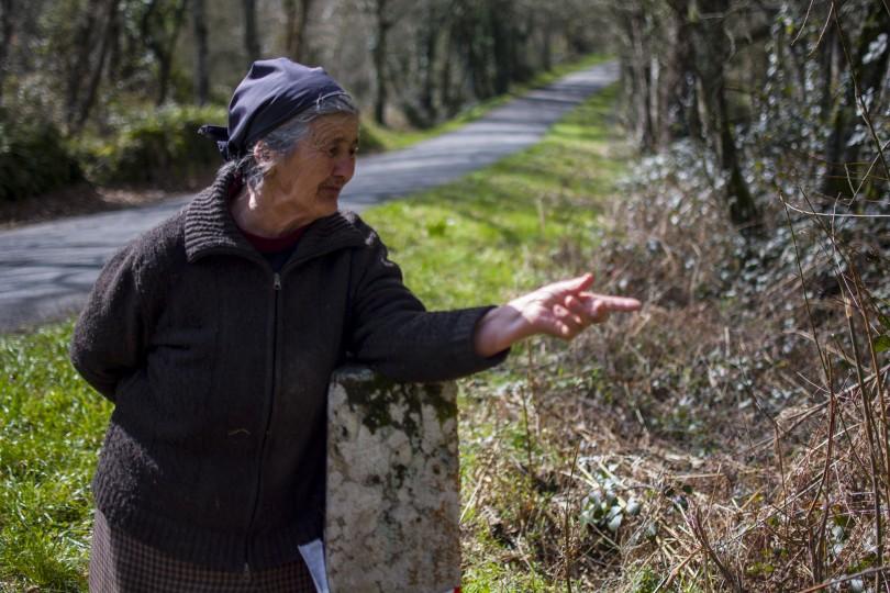 Etapa I   Camino II (24)