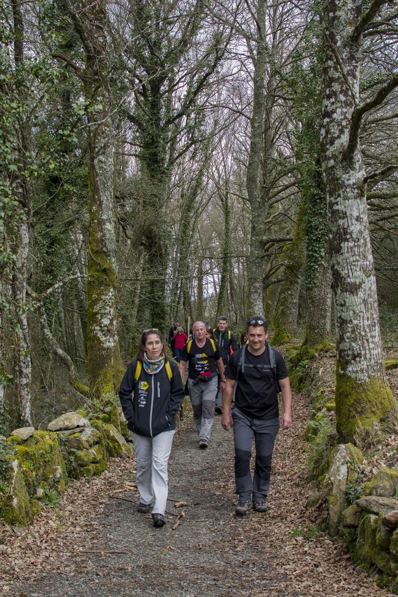 Etapa I   Camino II (25)
