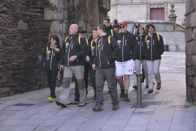 Etapa I   Camino II (3)