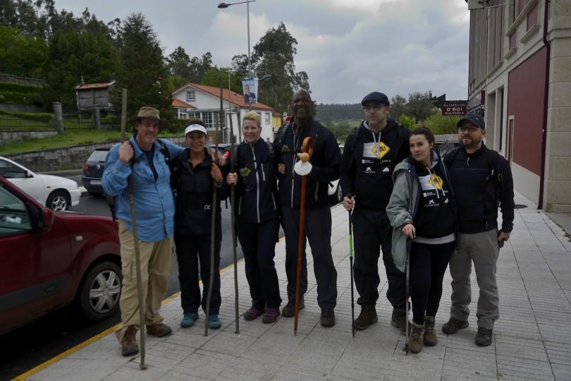 Etapa5 Camino Obradoiro Dani Masso (1)