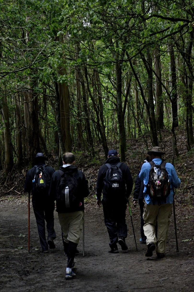 Etapa5 Camino Obradoiro Dani Masso (6)