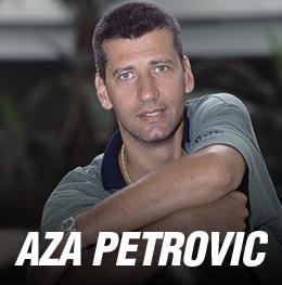 aza-petrovic