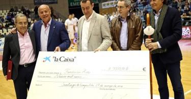 corbalan_cheque