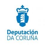 logo-diputacion-la-coruna-vertical