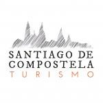santiago turismo